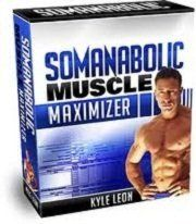Muscle Maximizer is another popular fitness guide created by Kyle Leon who also known as the creator of Customized Fat Loss. This is one of the...
