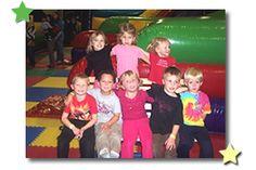 ymca daycare memorial school