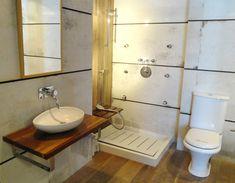 Linea Murano de Ferrum. Toilet, Vanity, Bathroom, Dressing Tables, Washroom, Powder Room, Litter Box, Bathrooms, Flush Toilet