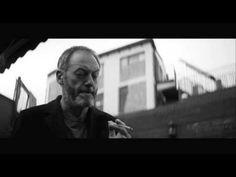 Pitch Black Heist (John Maclean, 2012) - 2012 BAFTA award winning short film