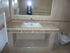 mesadas de baño - Buscar con Google