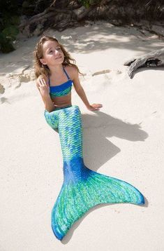 Welcome to Fin Fun, the world's leading maker of swimmable mermaid tails for kids and adults! Shop our mermaid tails for swimming, patented monofins, apparel & more now!
