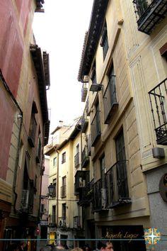 Toledo Espanha #Toledo #Espanha #aquelelugar www.aquelelugar.com.br