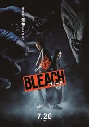Bleach Full Movie Online HD | English Subtitle | Putlocker| Watch Movies Free | Download Movies | BleachMovie|BleachMovie_fullmovie|watch_Bleach_fullmovie