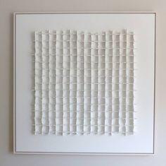 Untitled (05-2011), Chad Schonten