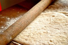 Să Rolling Pin, Rolls, Bread, Food, Pizza, Food And Drinks, Buns, Breads, Hoods