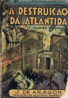 Aragon, Comic Books, Comics, Art, Book Covers, World, Literatura, Lyrics, Art Background