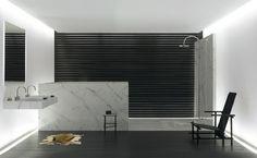 tara dornbracht minimalist bathroom ideas