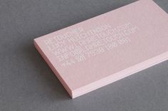 http://designspiration.net/image/2380011168843/