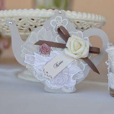 teapot invite