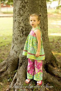 BundleUP Boys Edition: Brownie Goose Butler Britches and Katie Top Free Spirit Fabrics, Butler, Lily Pulitzer, Boys, Dresses, Fashion, Baby Boys, Vestidos, Moda
