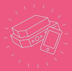 Envie de changer pour l'offre Sosh mobile + #Livebox ? #soshchezvous #sosh