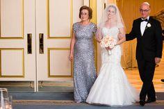 Elegant Russian Jewish Wedding in NJ Pinterest • The world's catalog of ideas