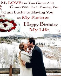 Happy Birthday Best Wishes Greeting card images Messages for Husband Wife cute unique attractive ecard for darling sweetheart hubby honey wishing sms of life Happy Birthday Best Wishes, Birthday Wishes For Lover, Birthday Message For Husband, Romantic Birthday Wishes, Wishes For Husband, Birthday Wish For Husband, Birthday Wishes For Boyfriend, Happy Birthday Quotes For Friends, Happy Birthday My Love