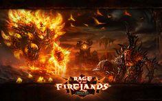 rage-of-the-firelands-1920x1200.jpg (1920×1200)