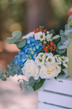 White Stories team supports every social or corporate event all around Greece, offering services for corporate party planning and wedding planning in Greece Party Planning, Wedding Planning, Greece Destinations, Christening Party, Corporate Events, Destination Wedding, Floral Wreath, Parties, Wreaths