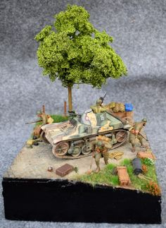Military Love, Army Love, Military Modelling, Linkin Park, Plastic Models, Military Vehicles, Tamiya, Scale Models, Tanks