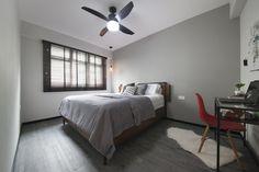Edgefield Plains | Qanvast | Home Design, Renovation, Remodelling & Furnishing Ideas