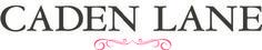 Caden Lane Baby Bedding - Gift Certificates