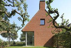 Med respekt för arkitekturens element bild 5