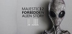 InUFO conspiracy theories,Majestic 12(orMJ-12) is thecode nameof an alleged secret committee of scientists, military leaders, and government officials, formed in 1947 by anexecutive orderbyU.S. PresidentHarry S. Trumanto facilitate recovery and investigation ofalien spacecraft. The concept
