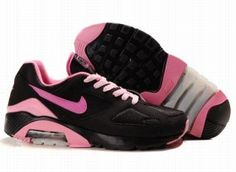 separation shoes ad49a e123d Air Max 180 Nike Tights, Nike Boots, Nike Max, Cheap Nike Air Max