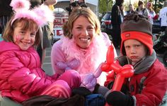 12 things to know about reducing your breast cancer risk. >>The Canadian Breast Cancer Foundation's CIBC Run for the Cure takes place Sunday.