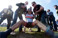 PARIS-ROUBAIX Fab:-)