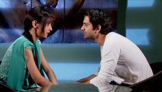 Khushi & Arnav #ipkknd #isspyaarkokyanaamdoon #BirGaripAşk