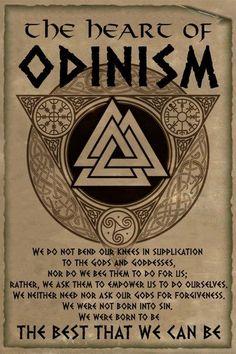 Norse Mythology Tattoo, Norse Tattoo, Viking Tattoos, Viking Rune Tattoo, Tattoo Symbols, Norse Runes, Norse Pagan, Norse Symbols, Viking Life