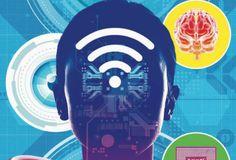 Diez cosas que la inteligencia artificial puede hacer por ti