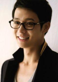 Yoochun :)