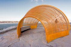 nicole-larkin-dynamics-in-impermanence-sculpture-by-the-sea-designboom-02