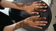 Internet inspired design.. henna by zakiyya, www.facebook.com/hennaartdurban