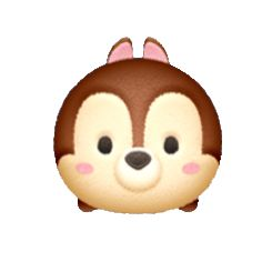 Chip is a Happiness Box Tsum. Chip's skill creates his best friend Dale, which can be connected. Happiness Box, Tsum Tsum Characters, Maleficent Dragon, Miss Bunny, Princess Daisy, Disney Wiki, Tsumtsum, Judy Hopps, White Rabbits