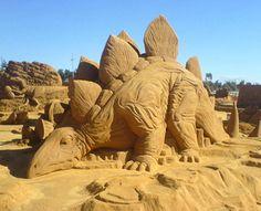 esculturas-de-areia-35