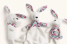 Baby Toys | Joules® UK