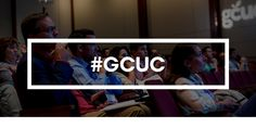 GCUC- The Global Coworking Unconference Conference