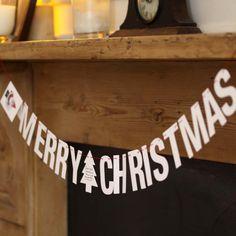 web - merry christmas card banner.jpg (1000×1000)
