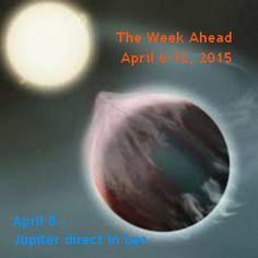astrological-forecast-week-april6-12