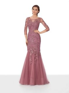 Fashion Evening Gowns Formal Dresses for Girl Emerald Formal Dress – inloveshe Dresses Elegant, Girls Formal Dresses, Mother Of The Bride Dresses Long, Mothers Dresses, Evening Dresses Online, Evening Gowns, Mermaid Evening Gown, Dress Brokat, Mom Dress