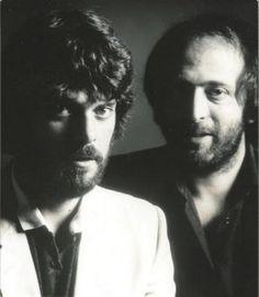 "The Alan Parsons Project: ""The Turn Of A Friendly Card"" neu als Anniversary Edition Patti Smith, Leonard Cohen, Janis Joplin, Johnny Cash, Bob Dylan, Monte Carlo, David Bowie, Elvis Presley, Eye In The Sky"