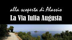La Via Iulia Augusta
