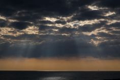 Sarah Medway a British Landscape photographer - unlimited edition prints coast photographs.