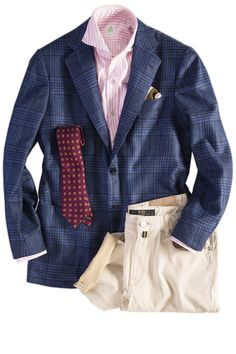 Cut from a lightweight cashmere blend fabric, this Kiton handmade sport coat might give you 4 seasons of use. Certainly for us in Colorado, it will do that. Mad