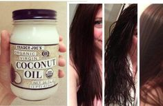 How To Use Coconut Oil For Dry Hair And Dandruff,Many people suffer from dandruff in dry seasons in the year due to a scalp that needs proper nourishment