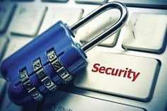 How to identify the security requirements - Managed Security Services Qatar