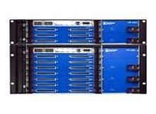Juniper Networks CTP2000-PWR-R Power Supply for CTP2024, CTP2056