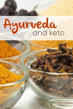 Ayurveda and Keto: An Introduction