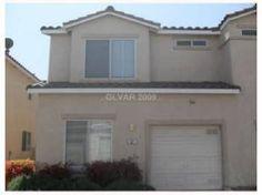 57 Belle Ridge Ave, Las Vegas, NV 89123